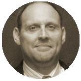 Steve Harrison Kedzie Koins, Inc.