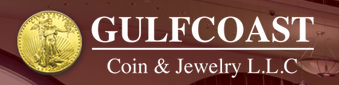 Gulfcoast Coin & Jewelry Dealer, Inc.