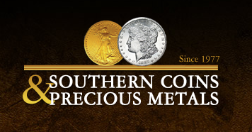 Southern Coins and Precious Metals, Ltd.,